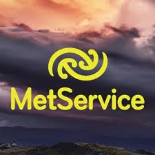 MetService traffic cams